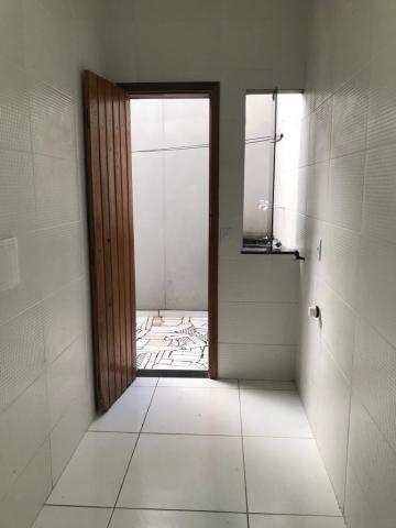 Casa com 4 dormitórios para alugar (temporada) por R$ 1.000/dia - Centro - Porto Seguro/BA - Foto 16