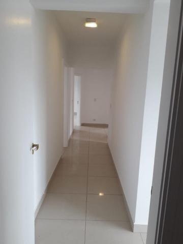 Apartamento com 4 dormitórios à venda, 405 m² por R$ 1.200.000 - Brasil - Itu/SP - Foto 10