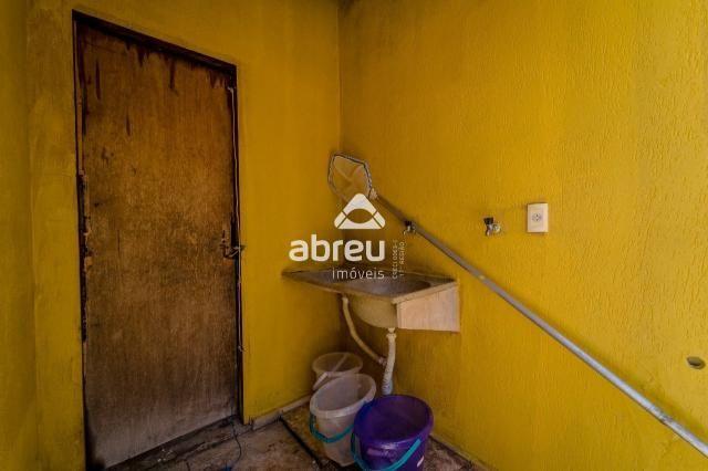 Casa à venda com 3 dormitórios em Ponta negra, Natal cod:821751 - Foto 9