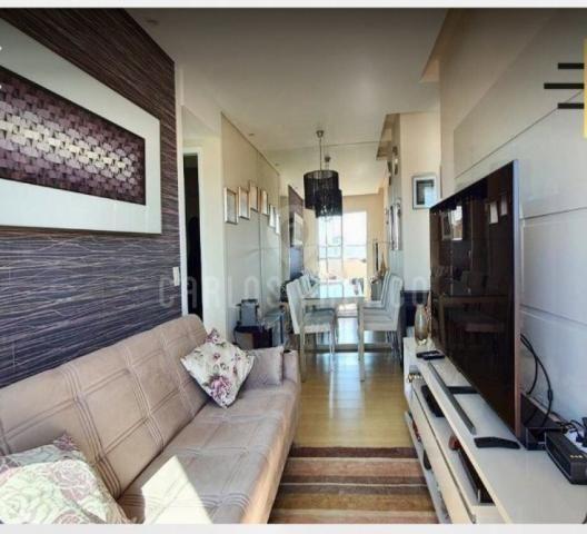Cambuci/ Aclimação, 52 metros 2 dormitórios, 2 banheiros, piscina, terraço , 1 vaga - Foto 3