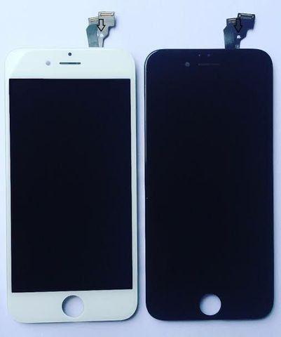 IPhone & iPad Assistência Técnica Especializada ( Delivery ) - Foto 5