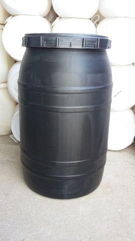 Cochos,tambor,paletes de plastico,containers ibc - Foto 5