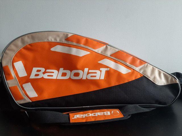 Raqueteira Babolat  - Foto 2