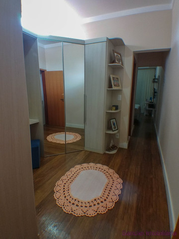 Casa em Cravinhos - Casa no Centro de Cravinhos com 04 Dormitórios + Piscina - Foto 2