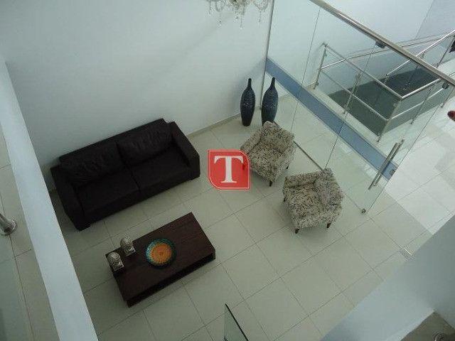 Apartamento para locação no Baleares Residence, 3 quartos - Foto 2