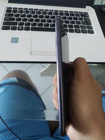 Xiaomi Mi 8 Lite (Precisa trocar a tela) - Foto 3