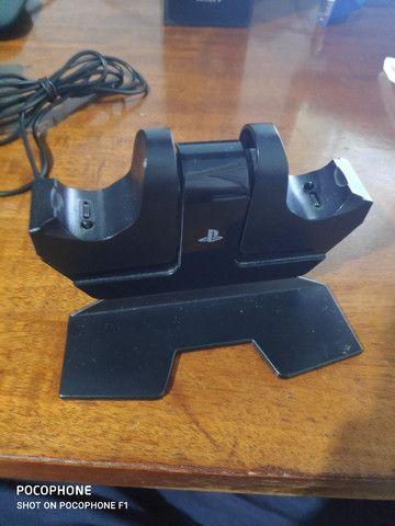 Playstation 4 - Foto 2