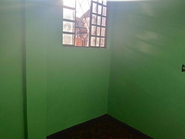 Apto 3 peças-quarto, cozinha banheiro - Foto 2
