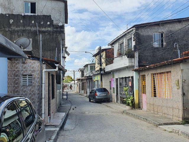 Excelente casa em Afogados - Foto 7