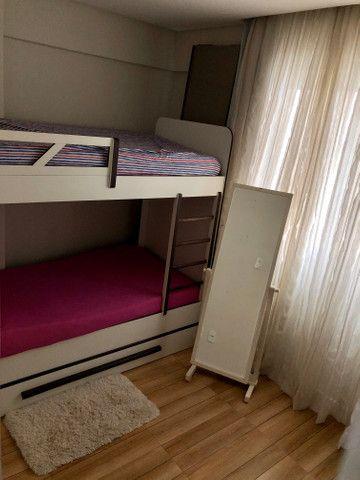 Apartamento de Luxo - Mobiliado - Foto 13