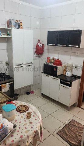 Vende-se Casa no Coophasul 165 mil aceito proposta - Foto 4