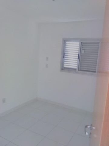 Aluga-se apartamento no edifício villagio do Bosque no bairro bosque da saude - Foto 4
