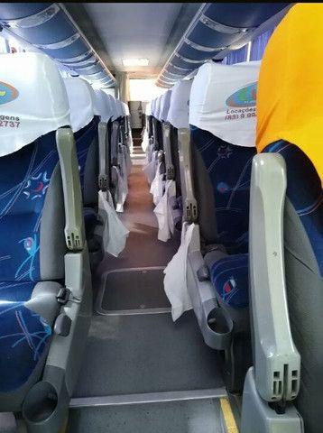 Ônibus Marcopolo G7 - Foto 5
