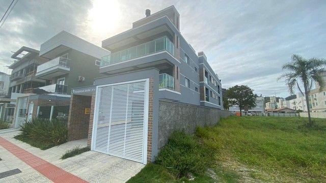 Apartamento à venda com 3 dormitórios em Praia de palmas, Governador celso ramos cod:1951 - Foto 2