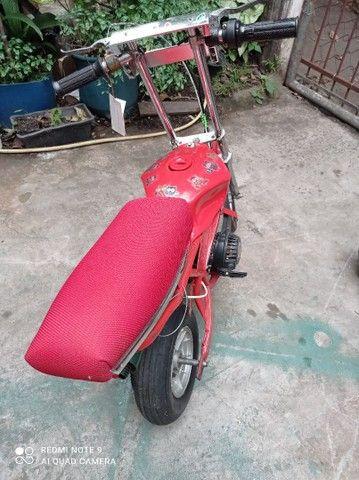 Mini moto - Foto 3