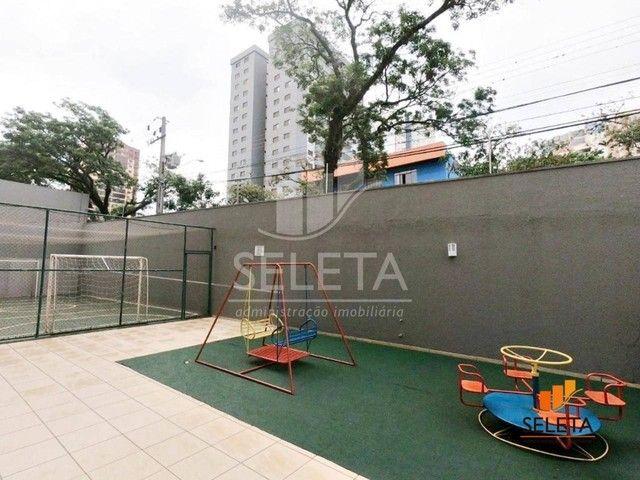 Apartamento para locação, CENTRO, CASCAVEL - PR - Foto 18