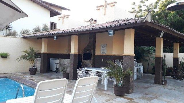 Casa Duplex com 3 suites na Sapiranga visinho a Via Urbana - Foto 19