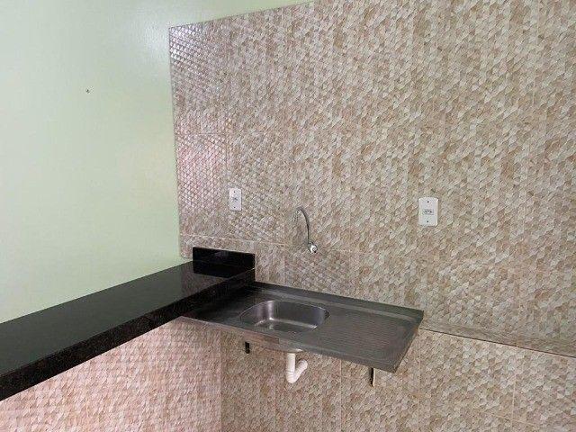 135 MIL reais Apartamento no Residencial Cristo Redentor em Castanhal, sala, 2 quartos - Foto 17