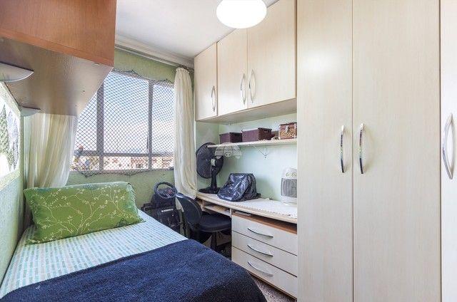 Apartamento à venda com 3 dormitórios em Raia, Paranaguá cod:932277 - Foto 10