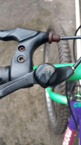 Bicicleta Monark Original - Foto 3