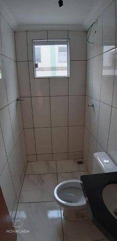 Apartamento com 2 dormitórios à venda, 48 m² por R$ 220.000 - Santa Mônica - Belo Horizont - Foto 15