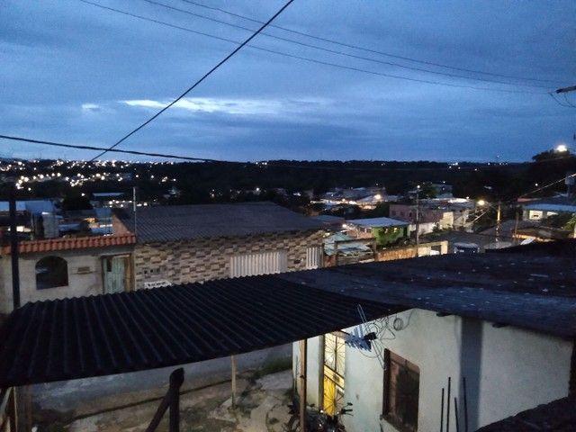 2 Casas Núcleo 16 C. Nova - Foto 3