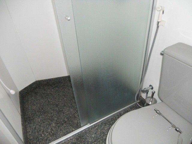 Apartamento à venda com 3 dormitórios em Luxemburgo, Belo horizonte cod:701003 - Foto 18