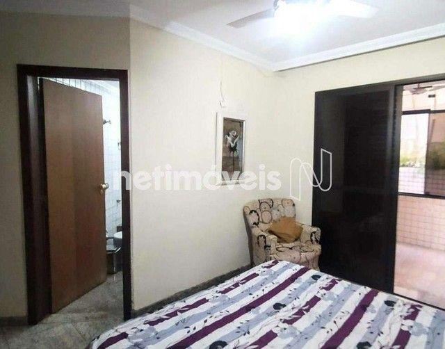 Apartamento à venda com 3 dormitórios em Santa amélia, Belo horizonte cod:573879 - Foto 13