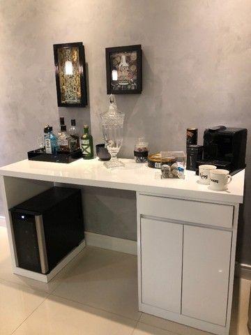 Móvel - Buffet Aparador bar - Foto 5