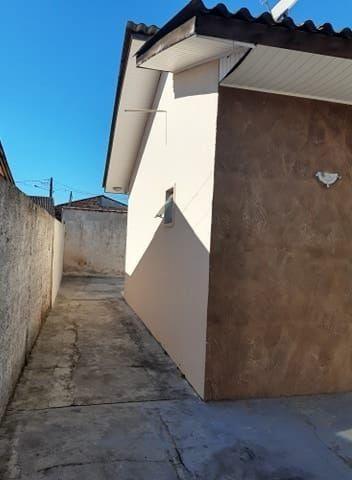 Casa no bairro vila São Vicente - Foto 4