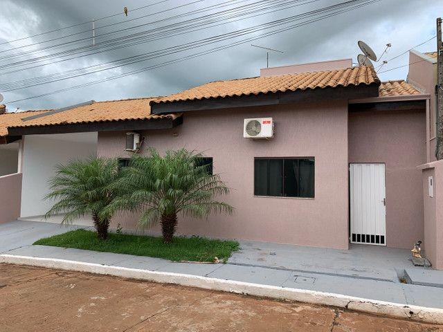 Casa-condomínio-quintal-segurança