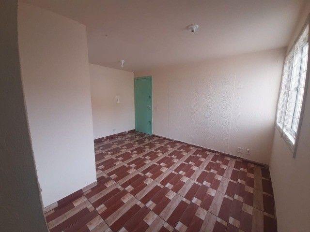 Vendo Um Apartamento reformado, Condominio Ilha Do Farol - Foto 5