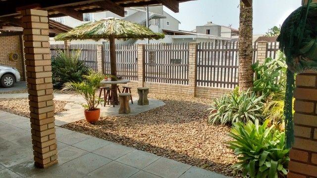 Casa veraneio Praia Alegre perto do mar - Foto 10