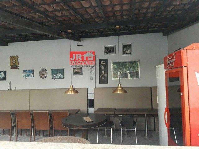 Casa Duplex para Venda em Candeias Jaboatão dos Guararapes-PE - Foto 11