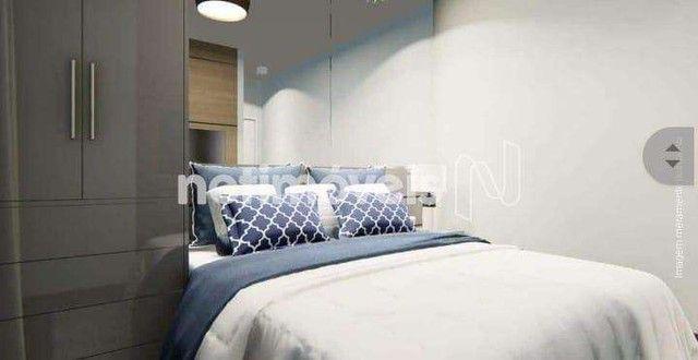Apartamento à venda com 2 dormitórios em Carlos prates, Belo horizonte cod:849924 - Foto 2