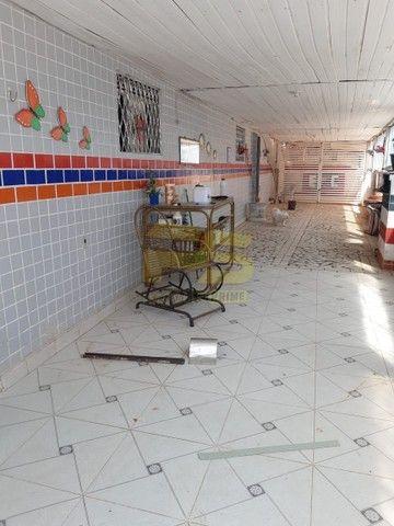Casa à venda com 5 dormitórios em Poço, Cabedelo cod:PSP539 - Foto 16