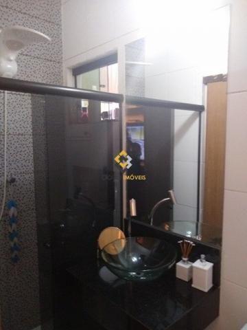 Casa à venda com 4 dormitórios em Trevo, Belo horizonte cod:4106 - Foto 7