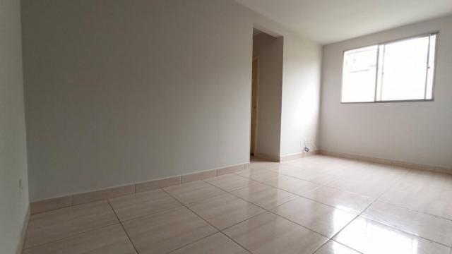 Apartamento à venda com 2 dormitórios em Floresta, Joinville cod:V03104 - Foto 16