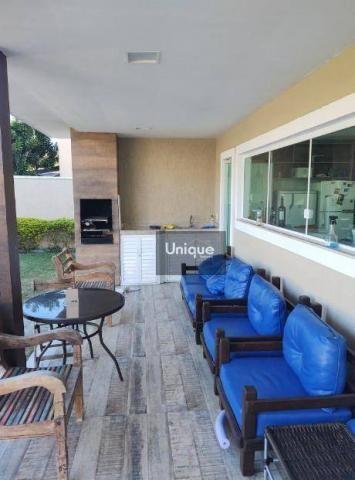 Casa com 5 dormitórios à venda, 211 m² por R$ 1.200.000,00 - Praia Caravelas - Armação dos - Foto 10