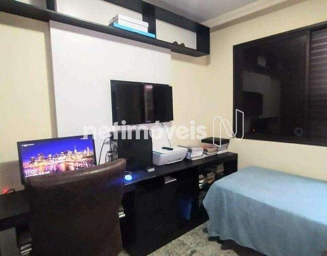 Apartamento à venda com 3 dormitórios em Santa amélia, Belo horizonte cod:573879 - Foto 9