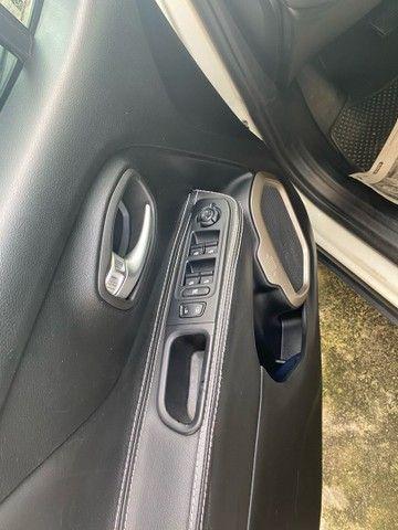 Renegade Sport 16/17, 1.8 4x2 flex 16v aut. - Foto 7