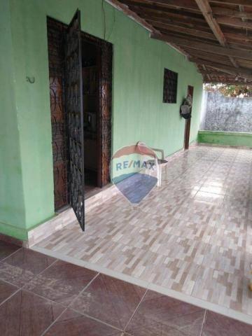 Casa Village Jacumã - Conde/PB - Litoral Sul - Foto 8