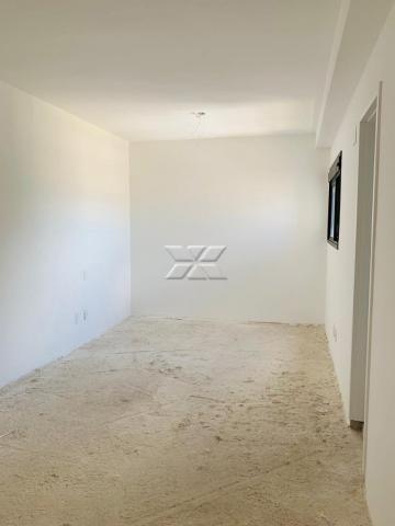 Apartamento à venda com 4 dormitórios em Jardim sao paulo, Rio claro cod:9312 - Foto 15