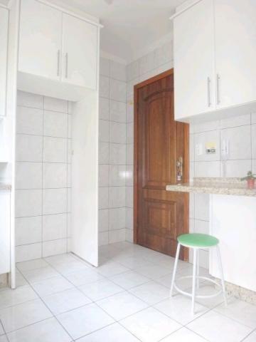 Apartamento para alugar com 3 dormitórios em Zona 07, Maringa cod:04245.001 - Foto 13
