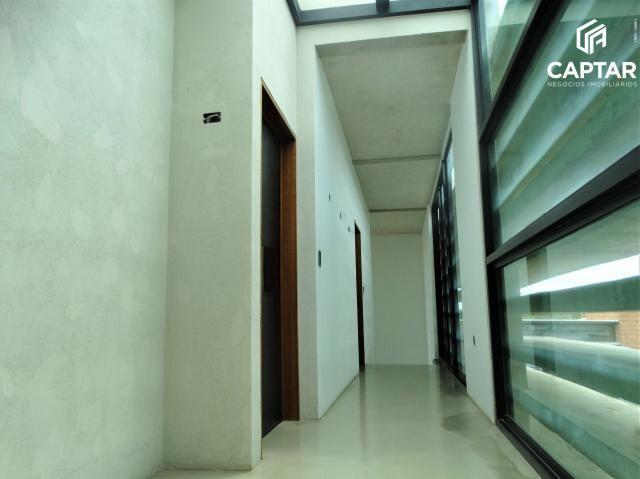Casa com 5 Quartos, 3 suítes, no Alphaville Caruaru, Condomínio de Alto Padrão - Foto 7