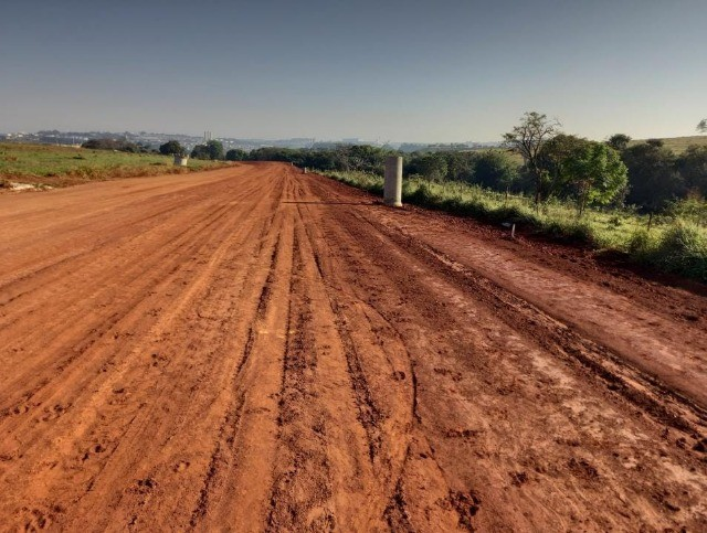 Terrenos Jd Flórida e Pq. Vasconcelos Hortolândia - Foto 17