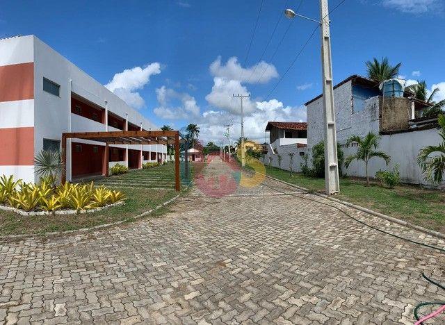 Apartamento à venda, 2 quartos, 1 suíte, 1 vaga, Ponta da Tulha - Ilhéus/BA - Foto 5