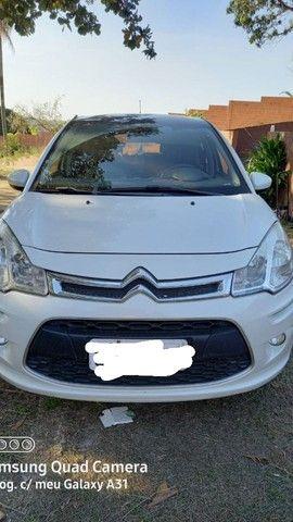 Citroën c3 pérola  - Foto 2