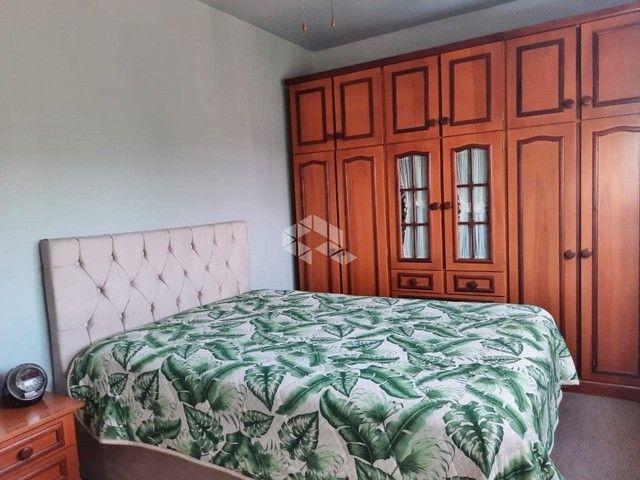 Apartamento à venda com 2 dormitórios em Centro, Canoas cod:9936292 - Foto 12