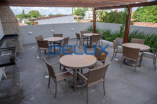 Apartamento à venda com 2 dormitórios em Expedicionários, João pessoa cod:061944-127 - Foto 12